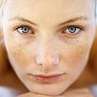 Podzim prospívá pleti. Vhodné kosmetické procedury v salonu.